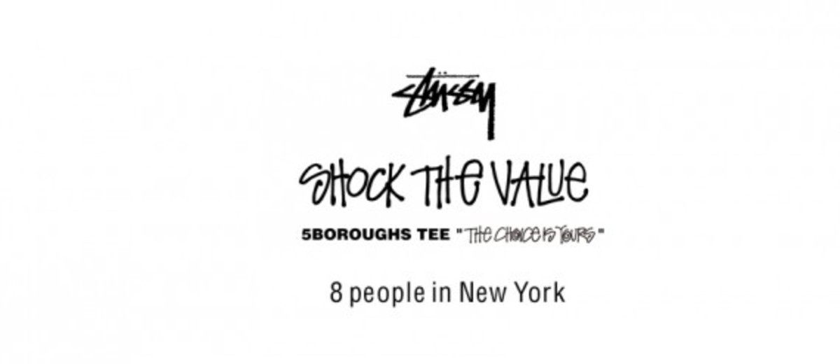 stussy-x-shock-the-value-t-shirt-00