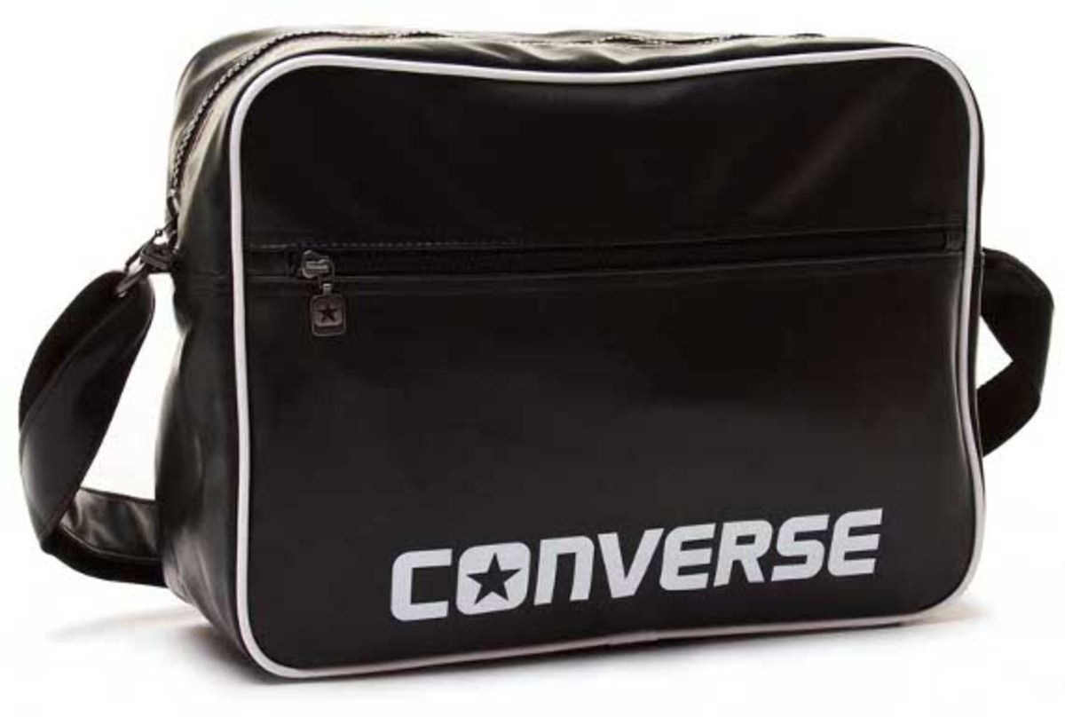 converse-bag-collection-19