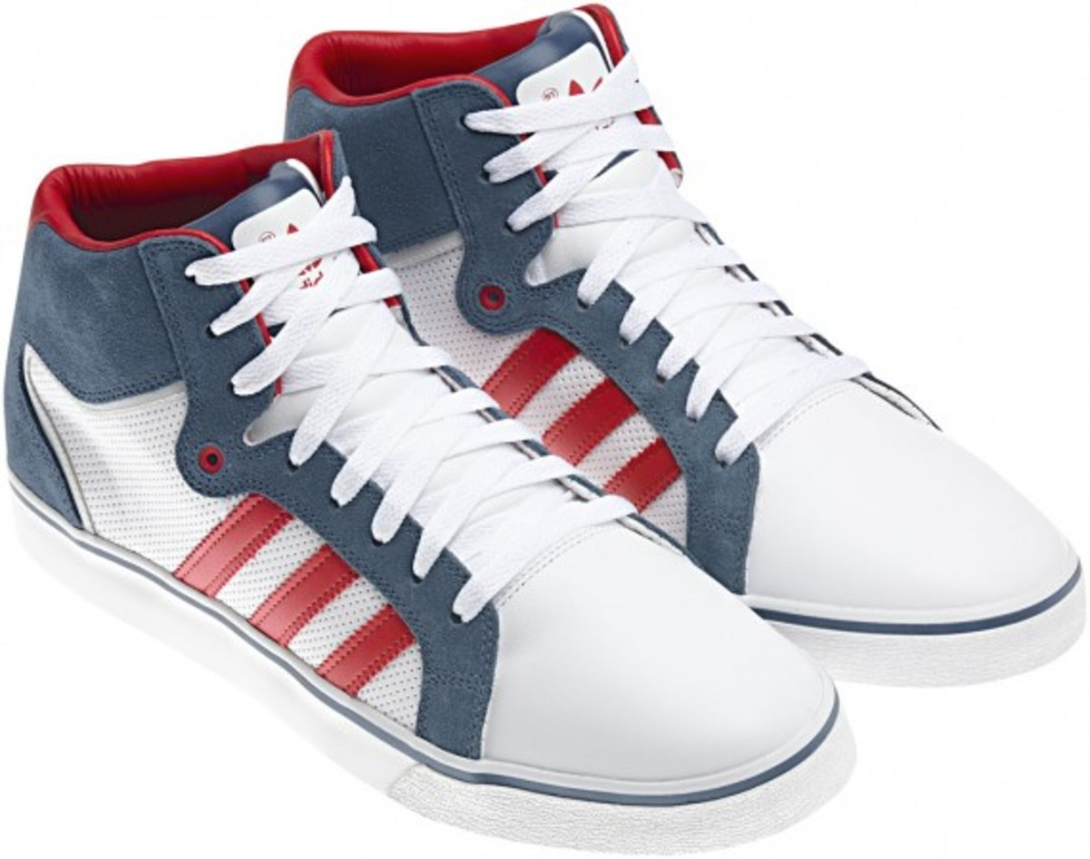 adidas-originals-st-collection-fall-2011-06