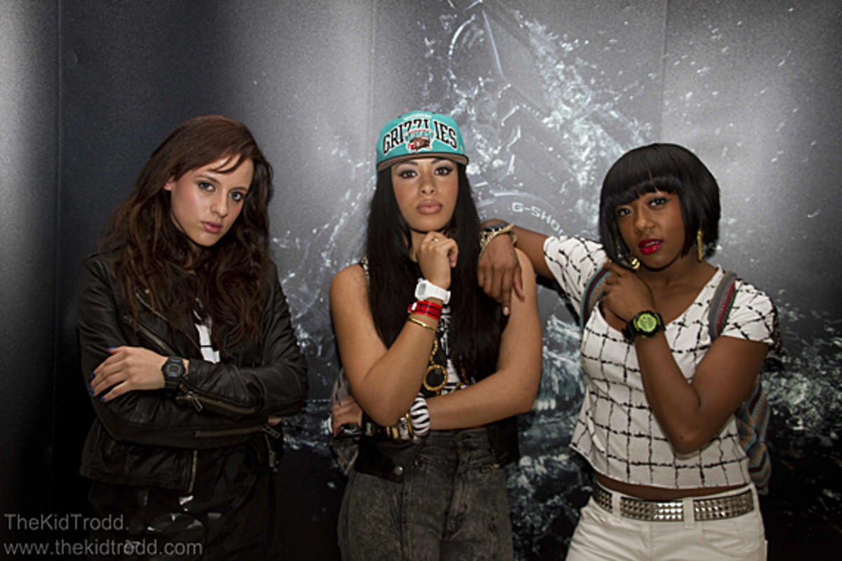 casio-gshock-east-session-london-13