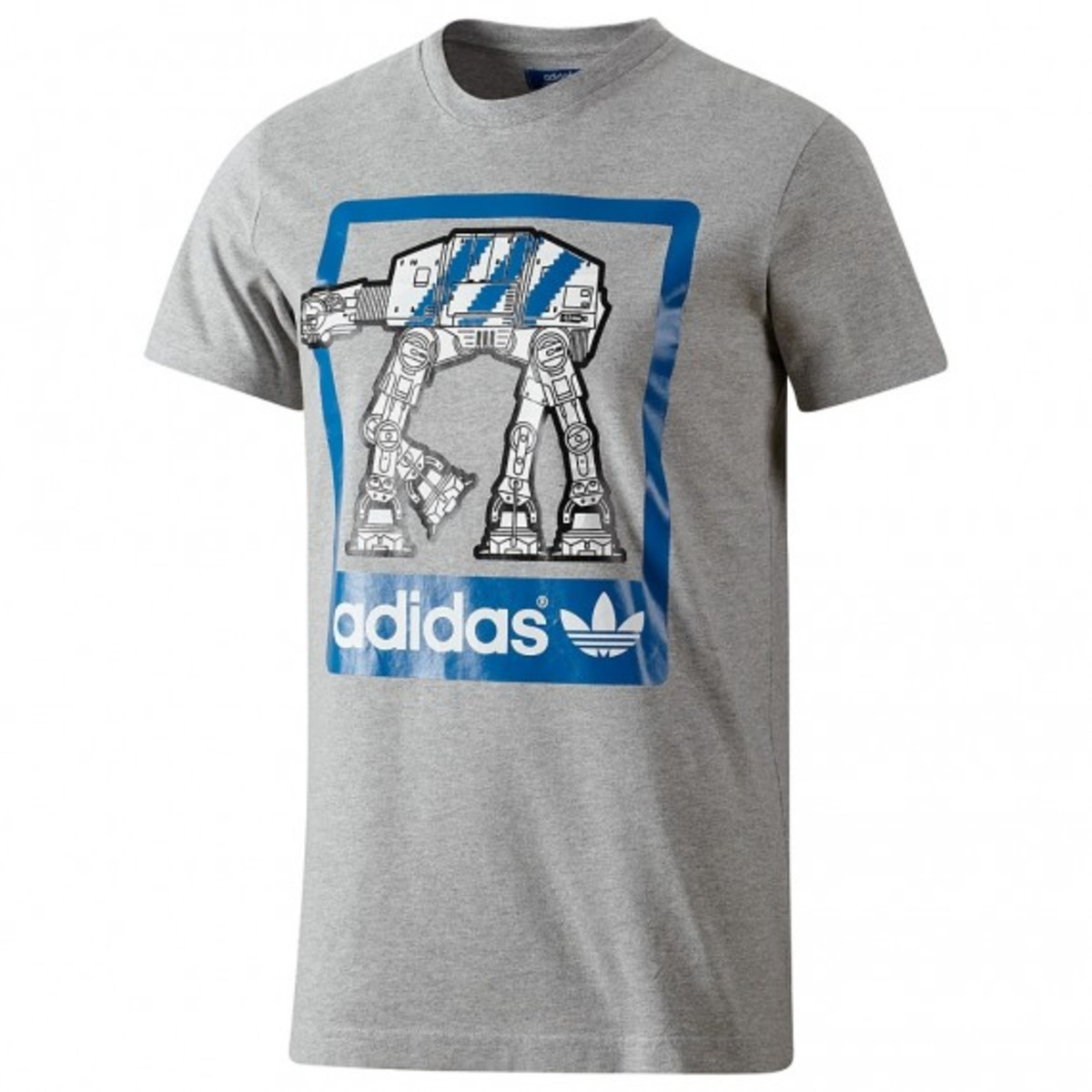 star-wars-adidas-originals-hoth-collection-apparel-available-now-15