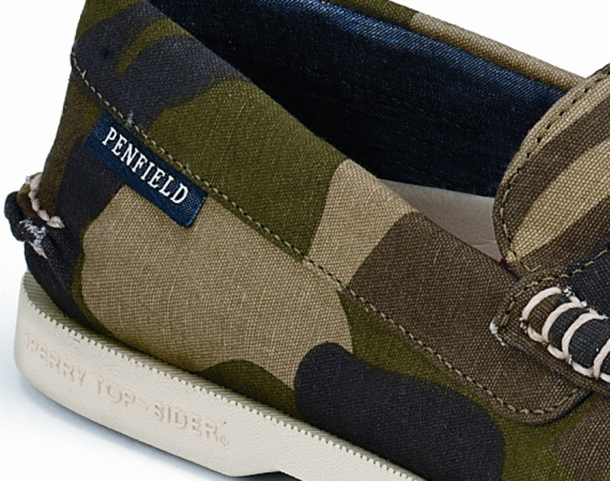 penfiled-sperry-top-sider-00