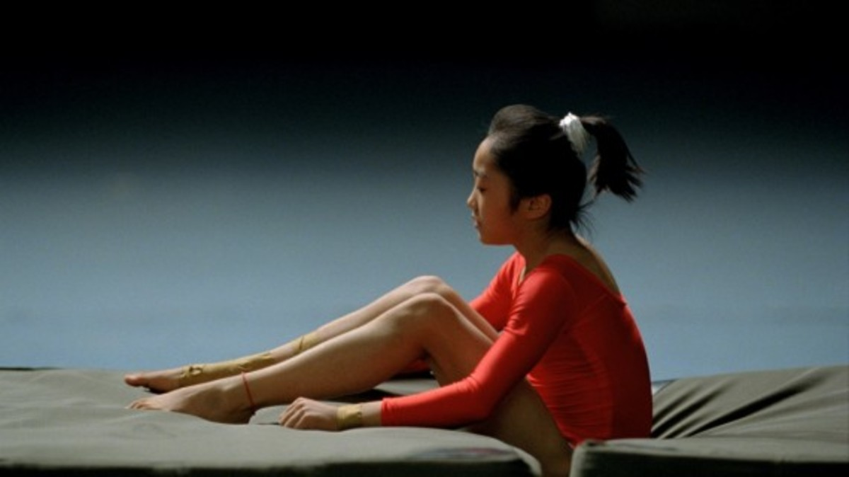 nike-china-use-sports-campaign-wk-shanghai-02
