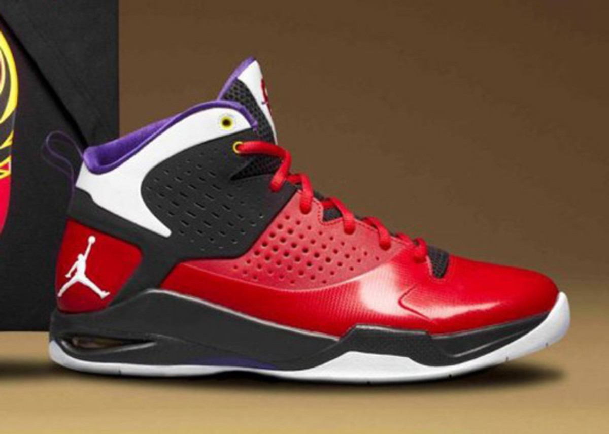 jordan-fly-wade-flight-tour-pe-02