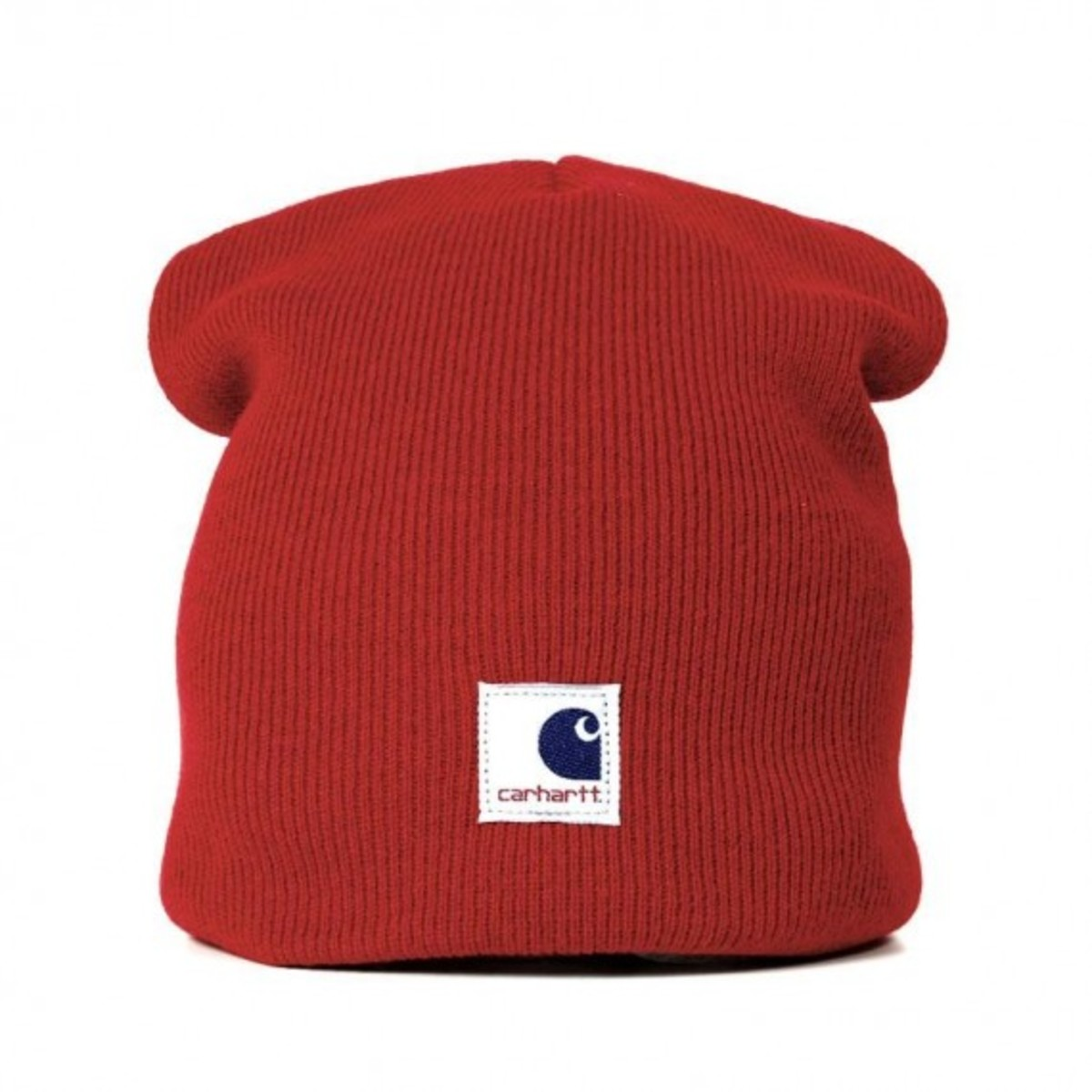 knit-hat-red