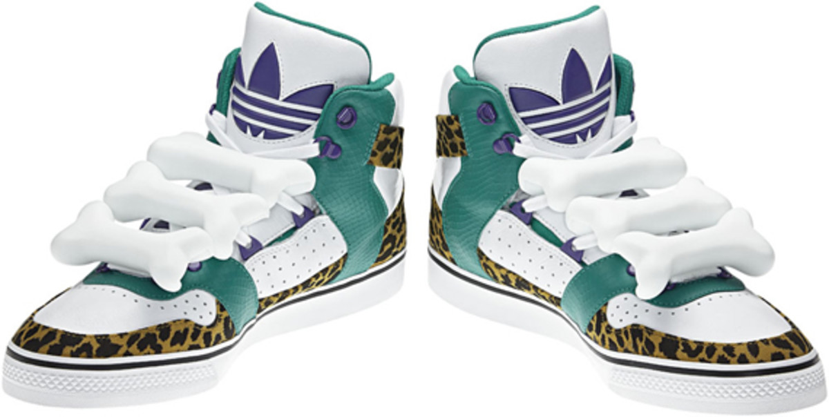 adidas-originals-jeremy-scott-js-bones-06