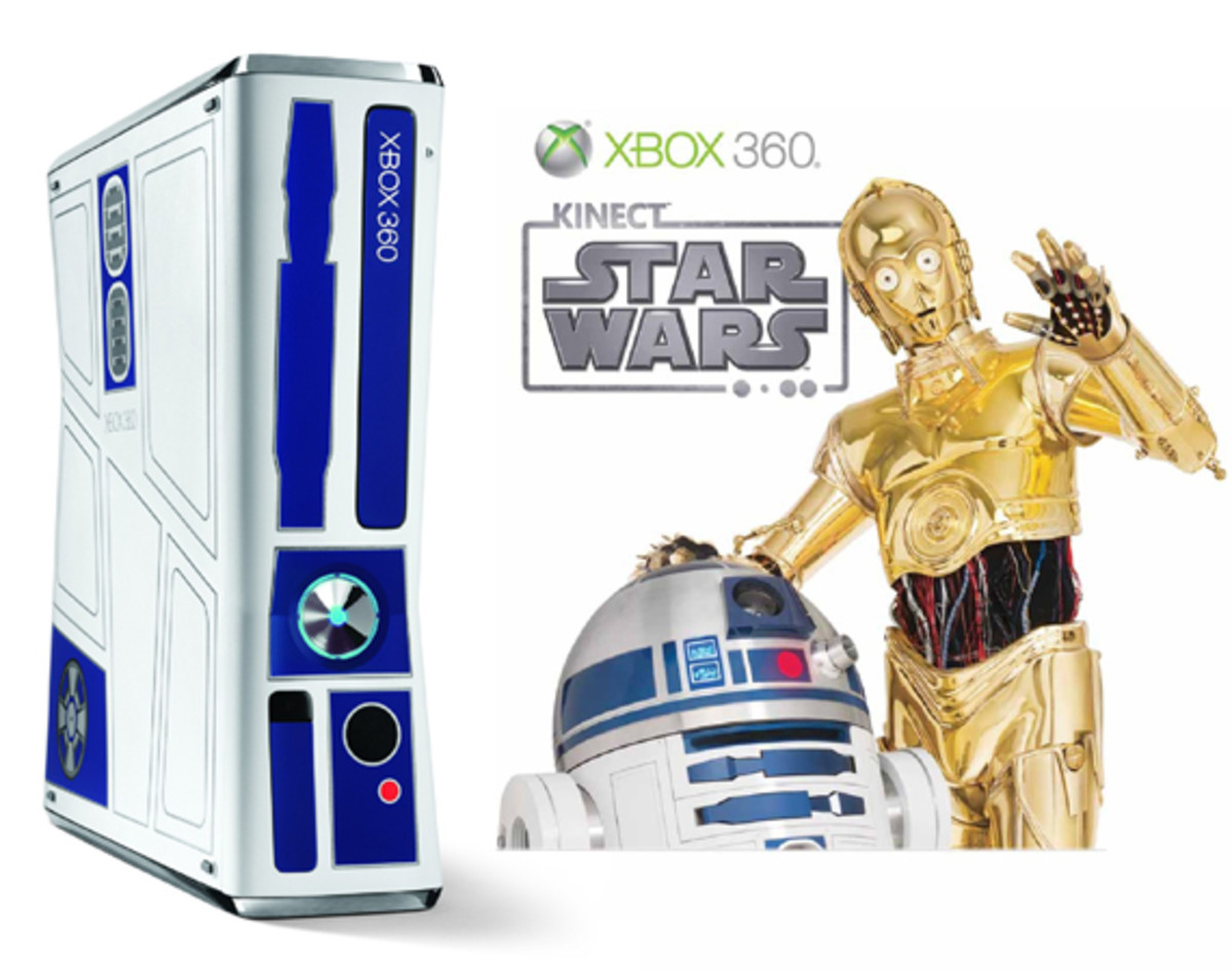 star-wars-xbox-360-kinect-r2d2-c3po-bundle-00