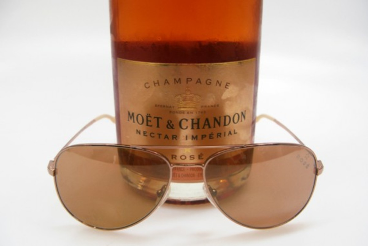 moet-chandon-mosley-tribes-rose-sunglasses-04