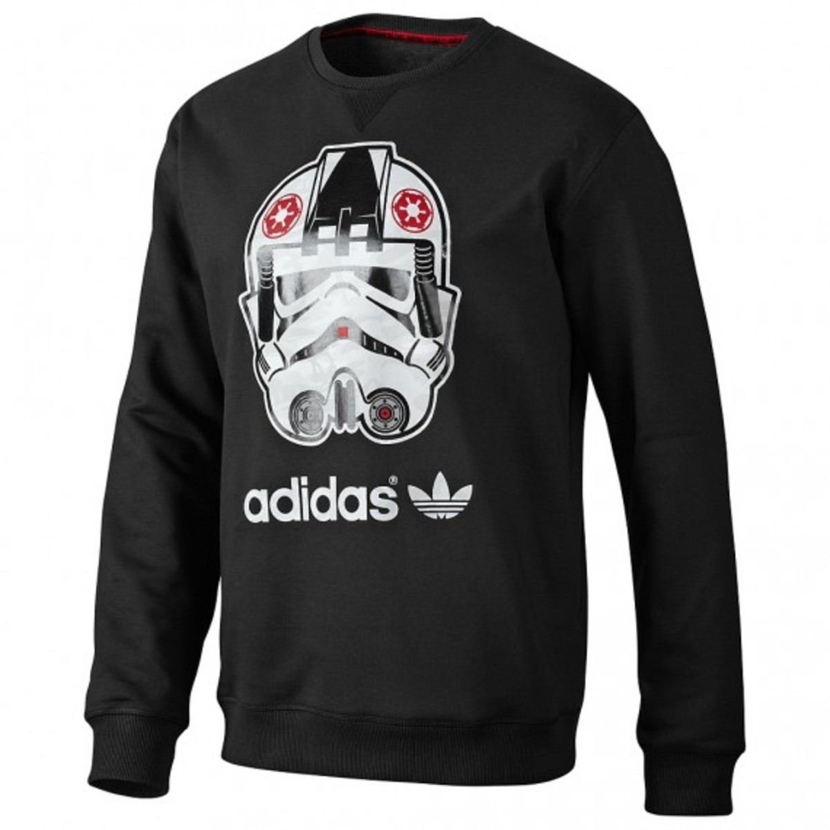 star-wars-adidas-originals-hoth-collection-apparel-available-now-01