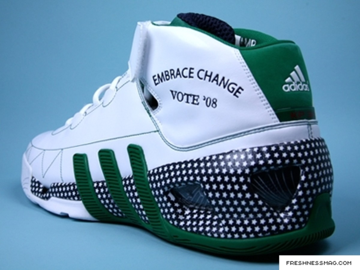 adidas-election-day-edition-ts-commander-02.jpg