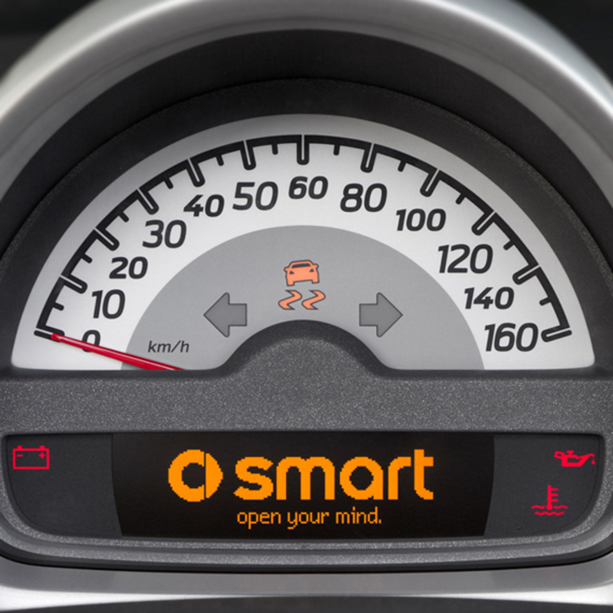 smart-fortwo-pearl-grey-limited-edition-05