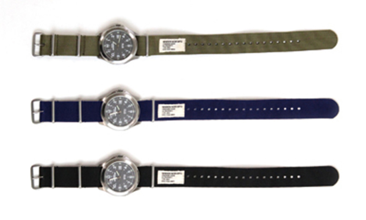 military-watch-02
