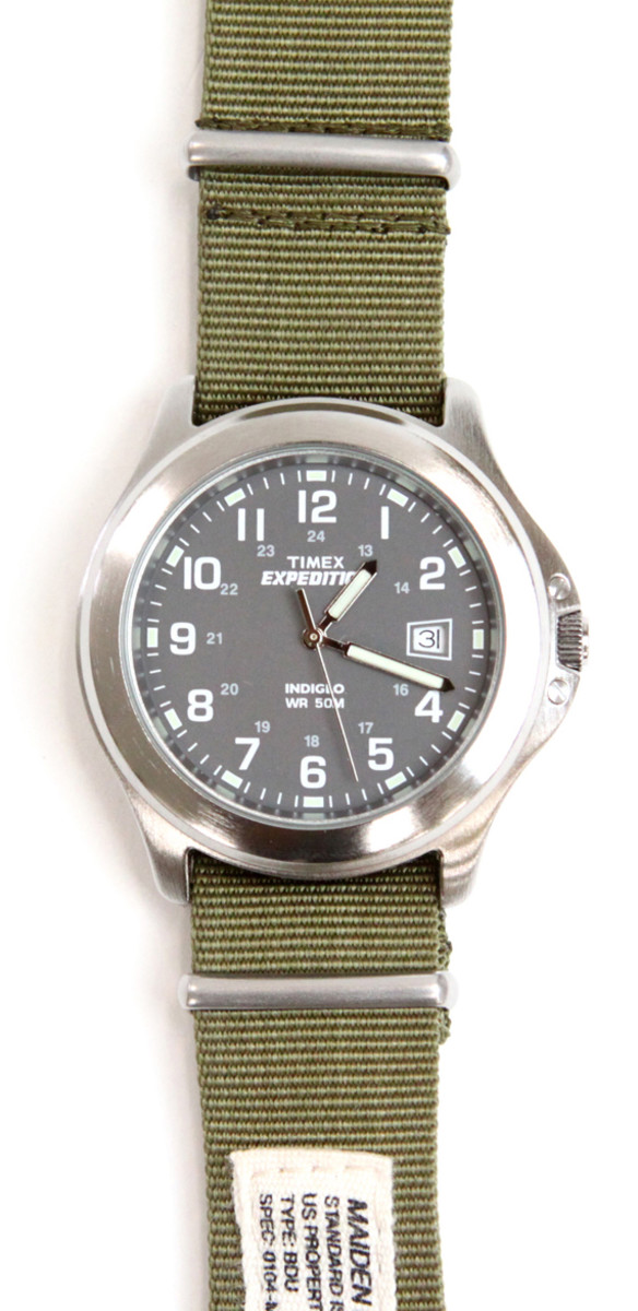 military-watch-06