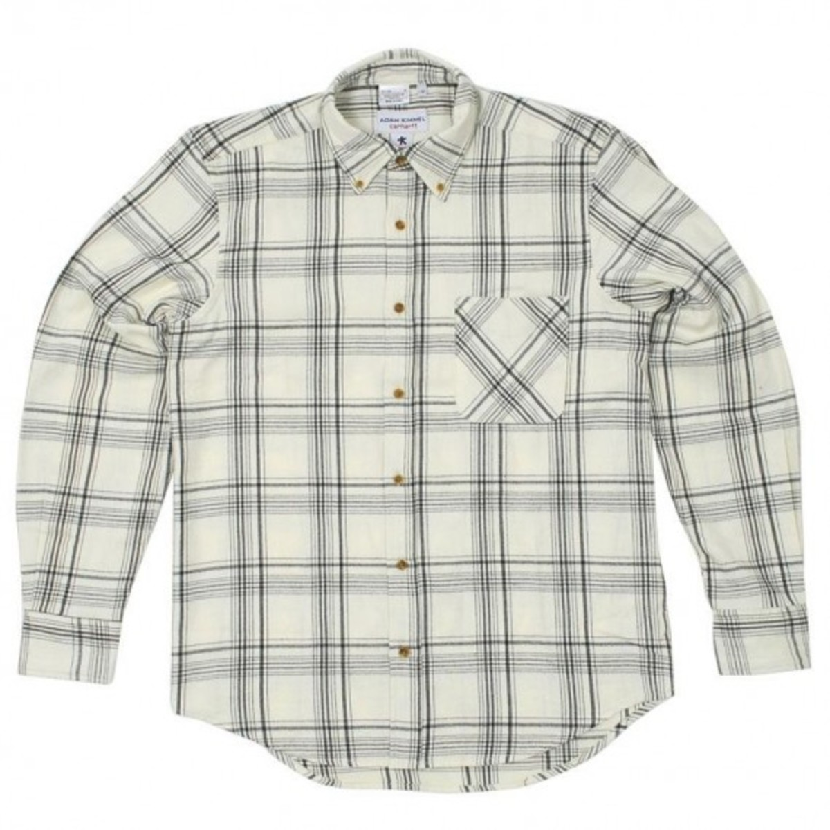 long-collar-shirt-birch
