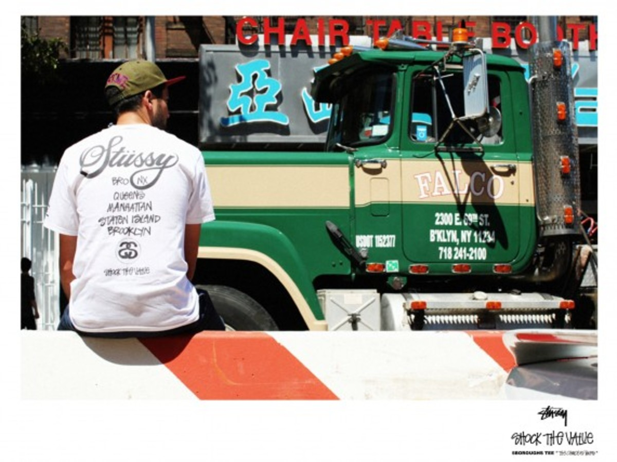 stussy-x-shock-the-value-t-shirt-02