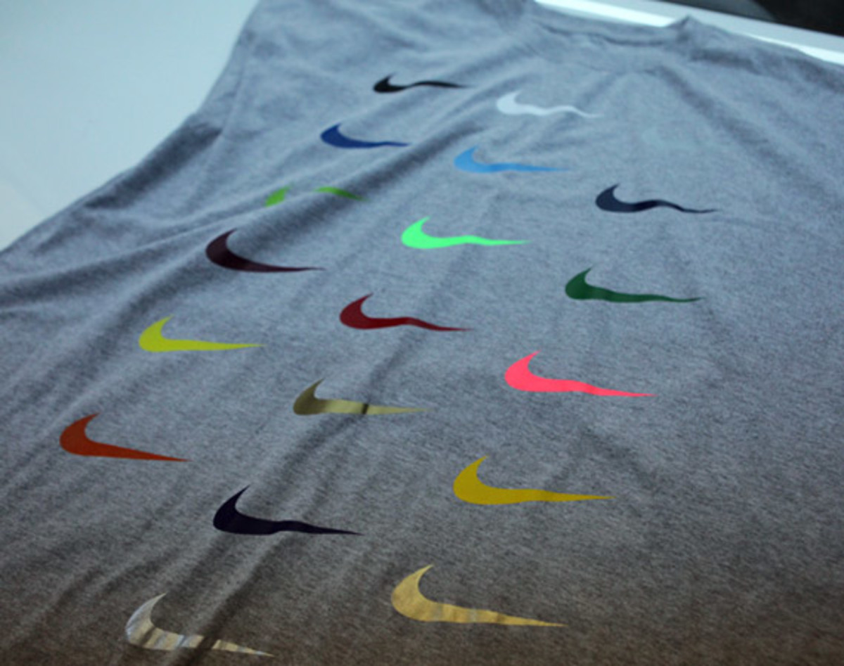 nike-basketball-boulevard-ice-20