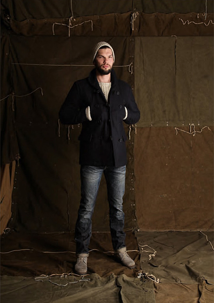 edwin-fall-winter-2011-collection-lookbook-09