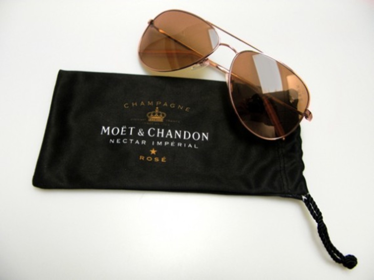 moet-chandon-mosley-tribes-rose-sunglasses-02