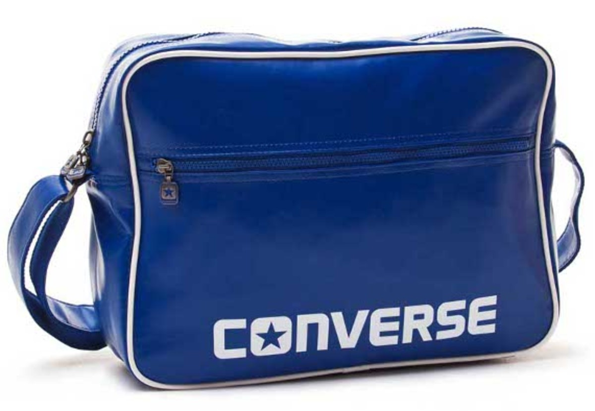converse-bag-collection-16