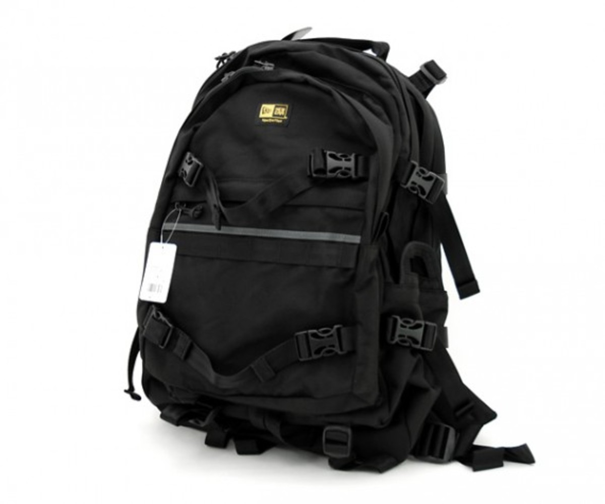 nylon-backpack-01