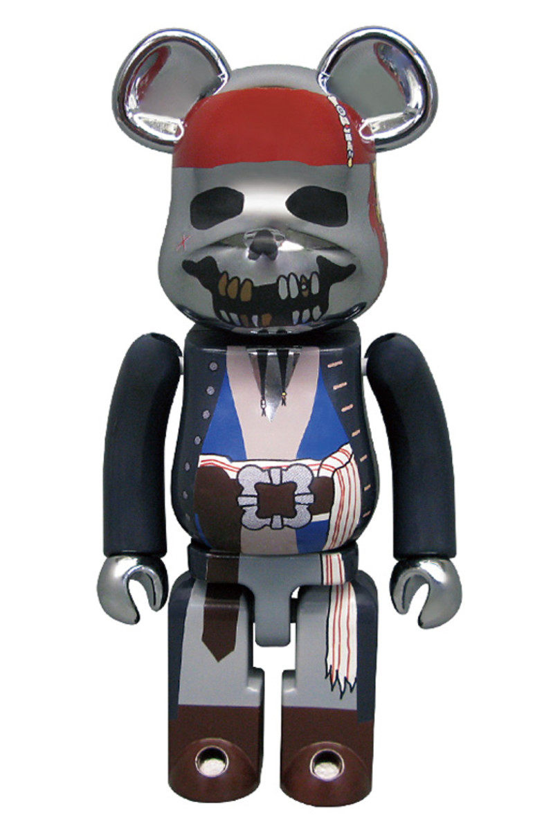 pirates-of-caribbean-chogokin-bearbrick-01