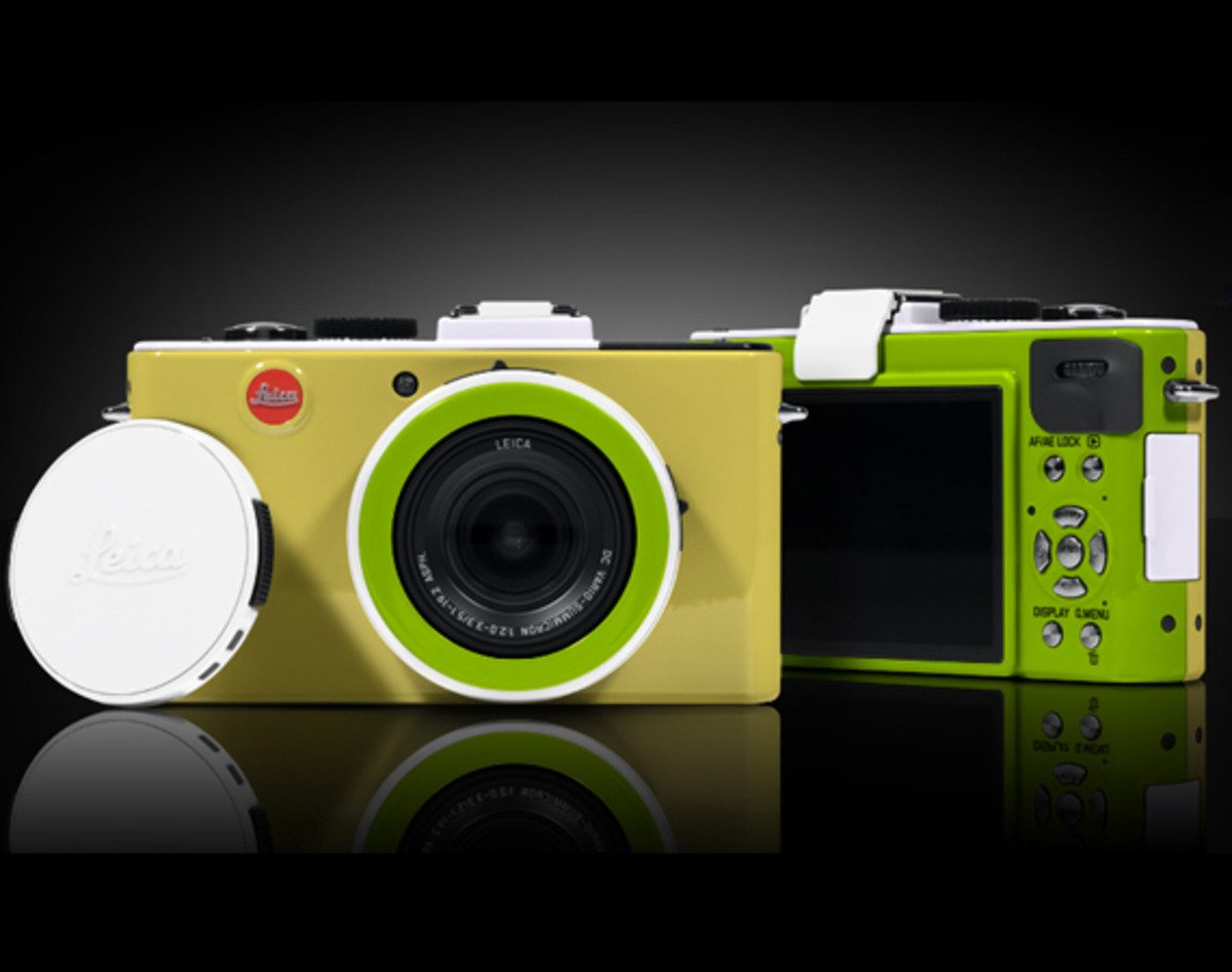 colorware-leica-dlux-5-custom-colors-00