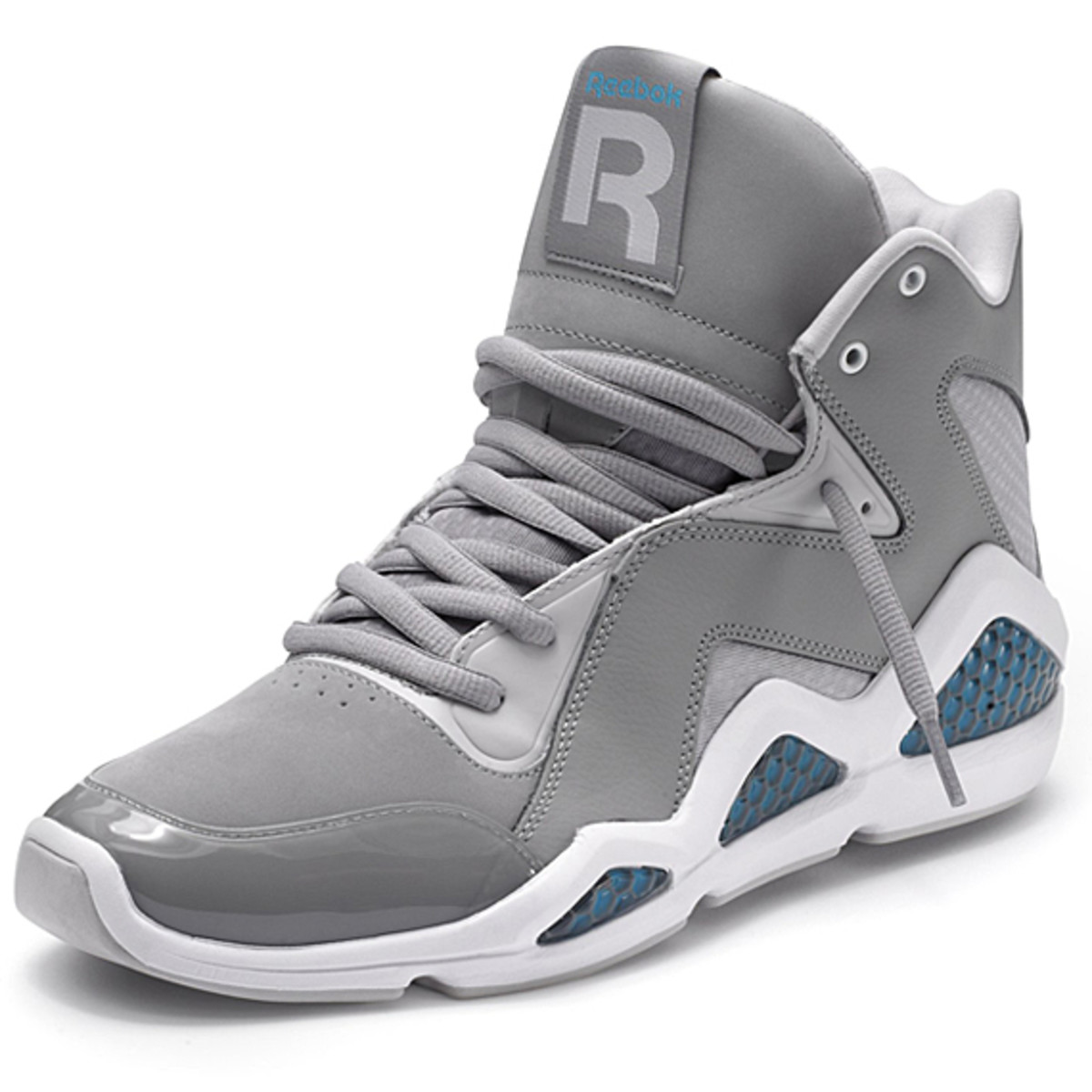reebok-classics-kamikaze-carbon-steel-feather-blue-02