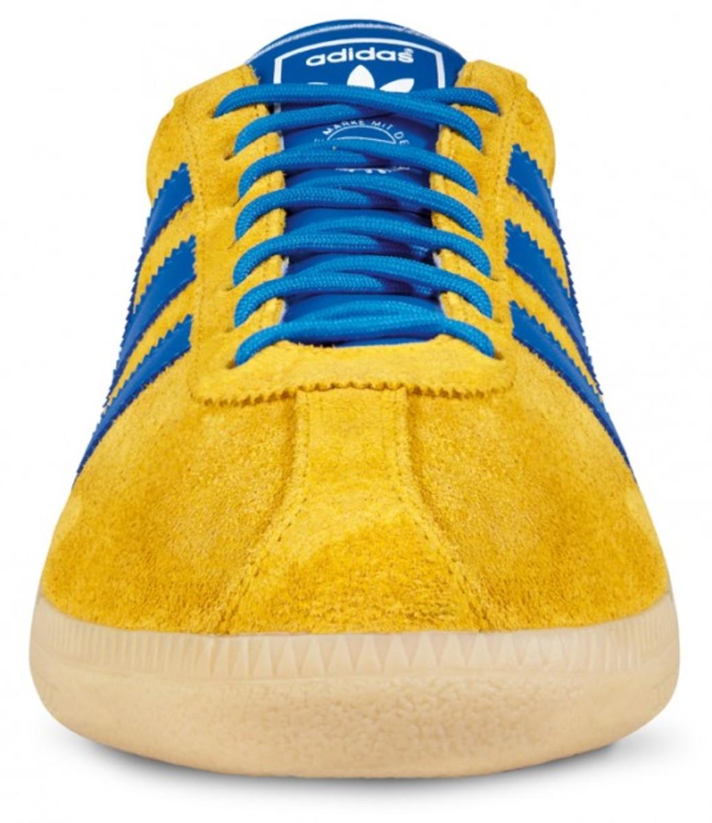 adidas-originals-malmo-archive-pack-04