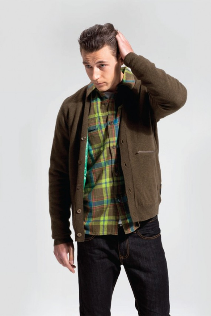 stussy-fall-2011-collection-lookbook-02
