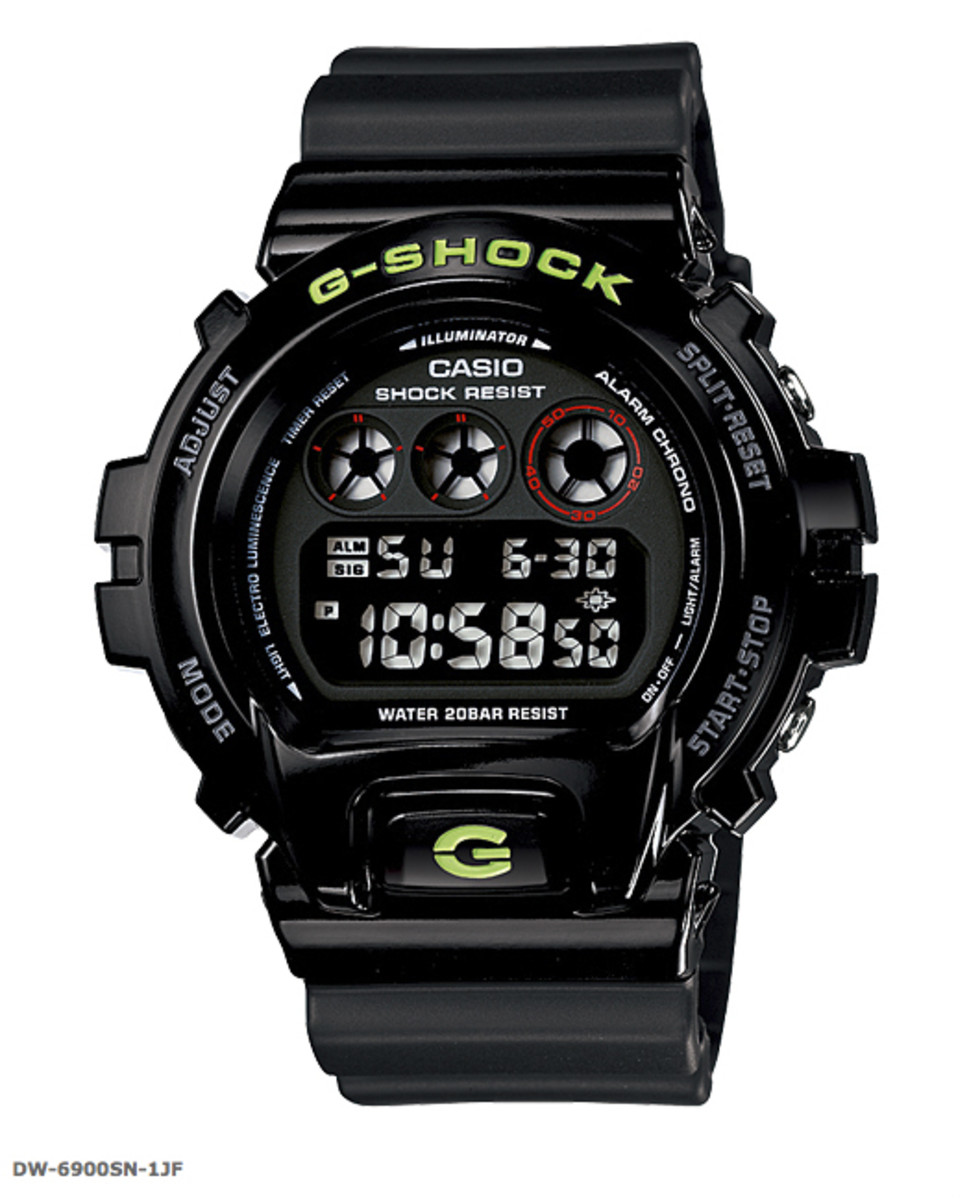 casio-gshock-july-2011-releases-05-d