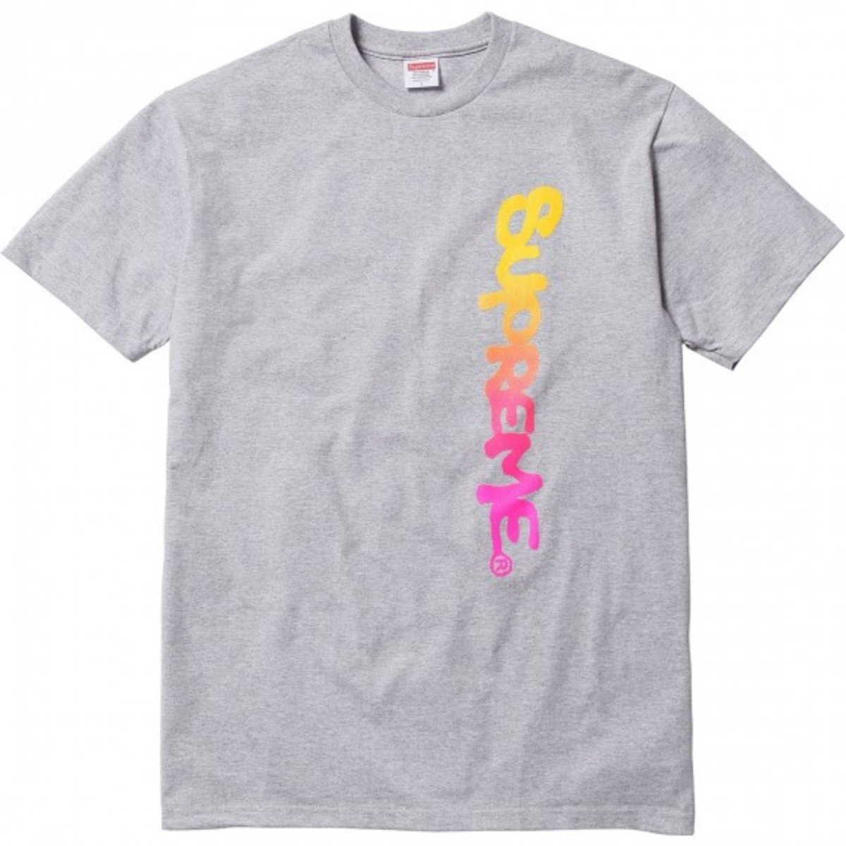 lance-mountain-supreme-logo-tee-02