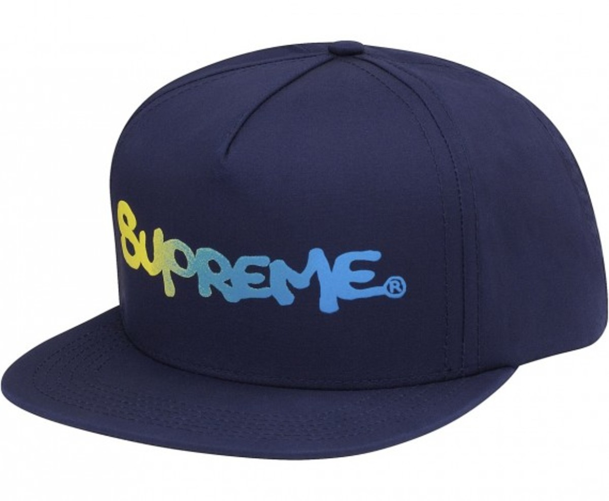 lance-mountain-supreme-snap-back-cap-03