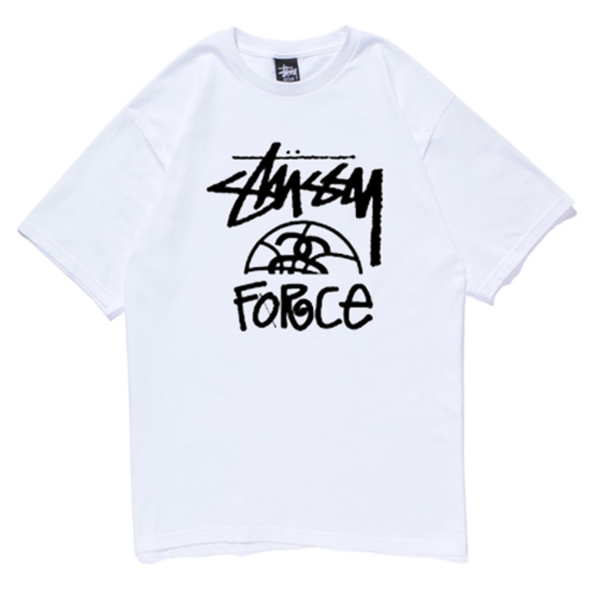sky-force-t-shirt