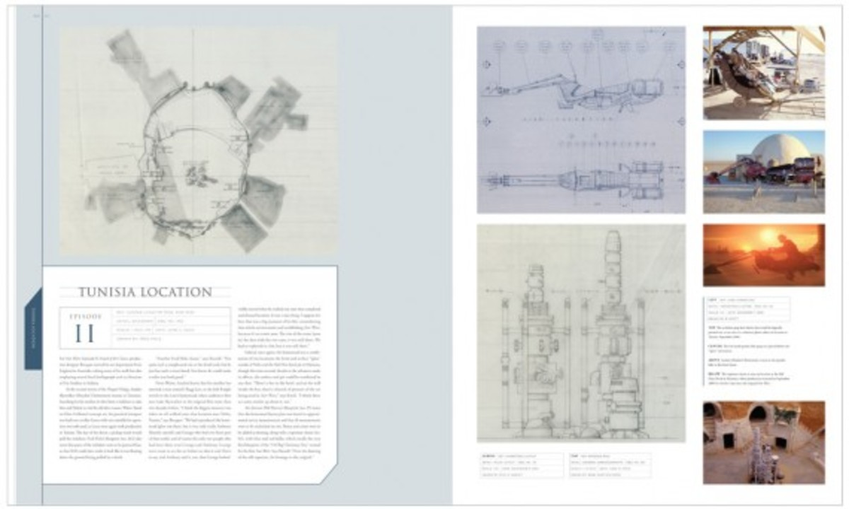 star-wars-the-blueprints-book-021