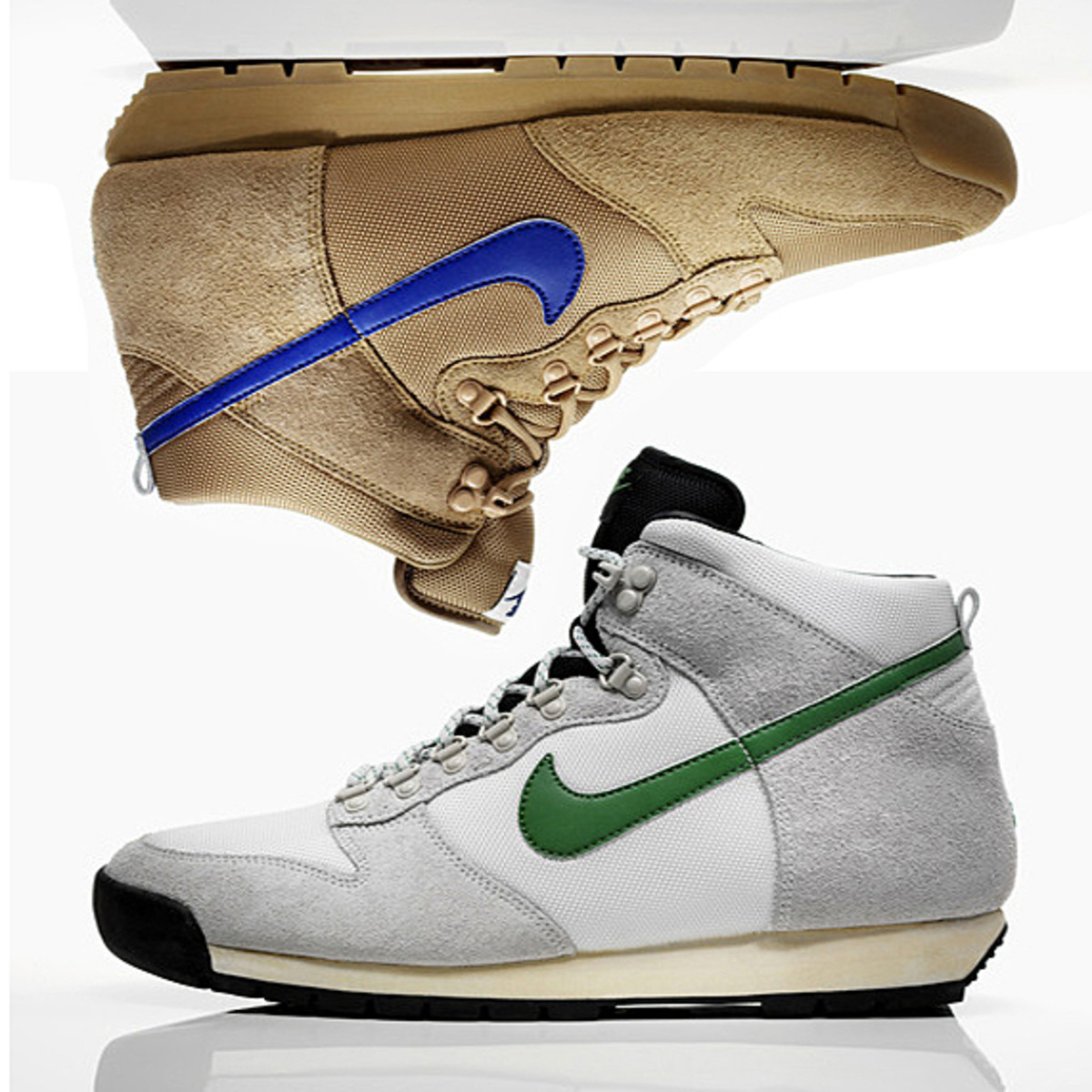 nike-sportswear-lava-dunk-fall-winter-2011-00