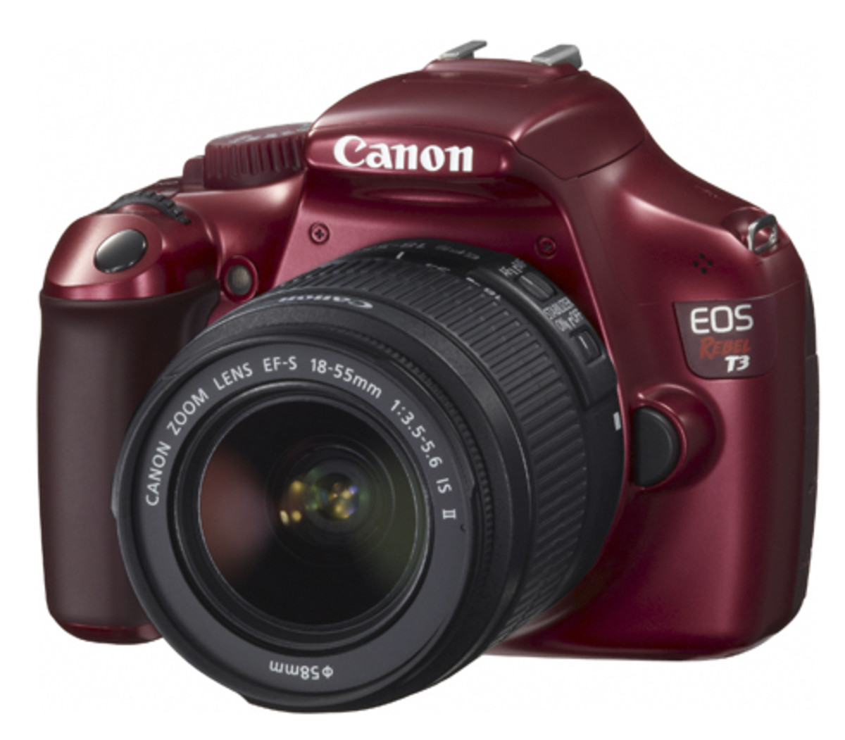 canon-eos-rebel-t3-red-02