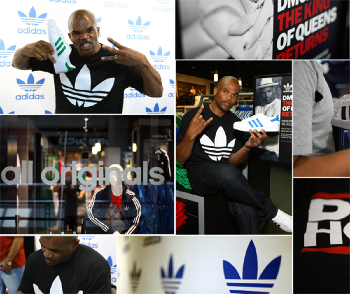 adidas-originals-dmc-queens-mall-00