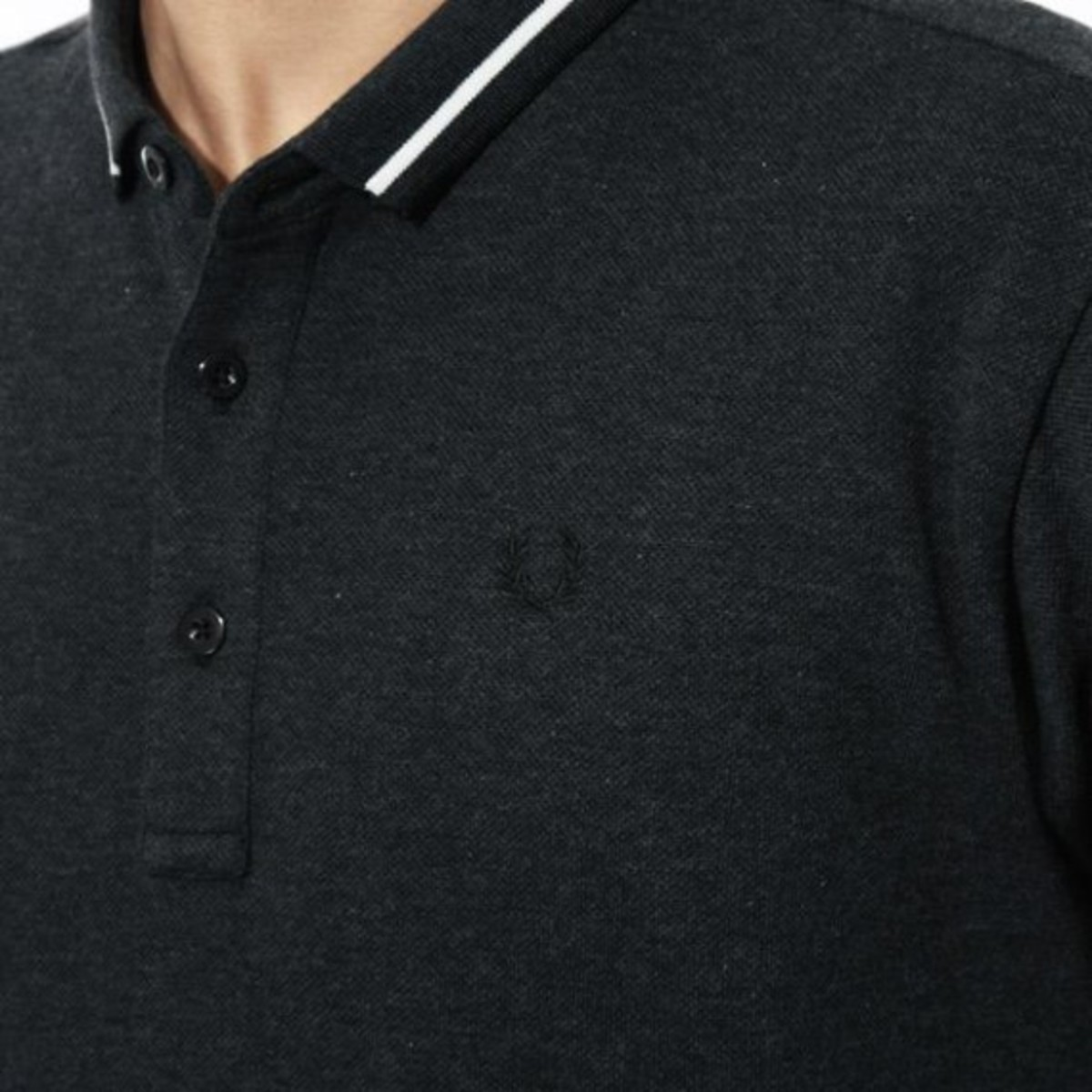 solid-polo-shirt-06