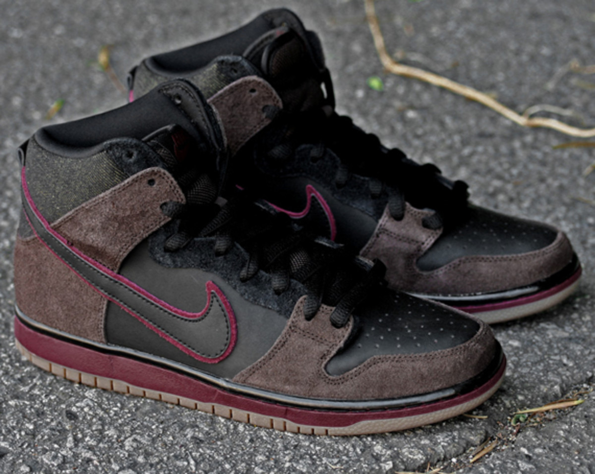 brooklyn-project-nike-sb-dunk-high-premium-03