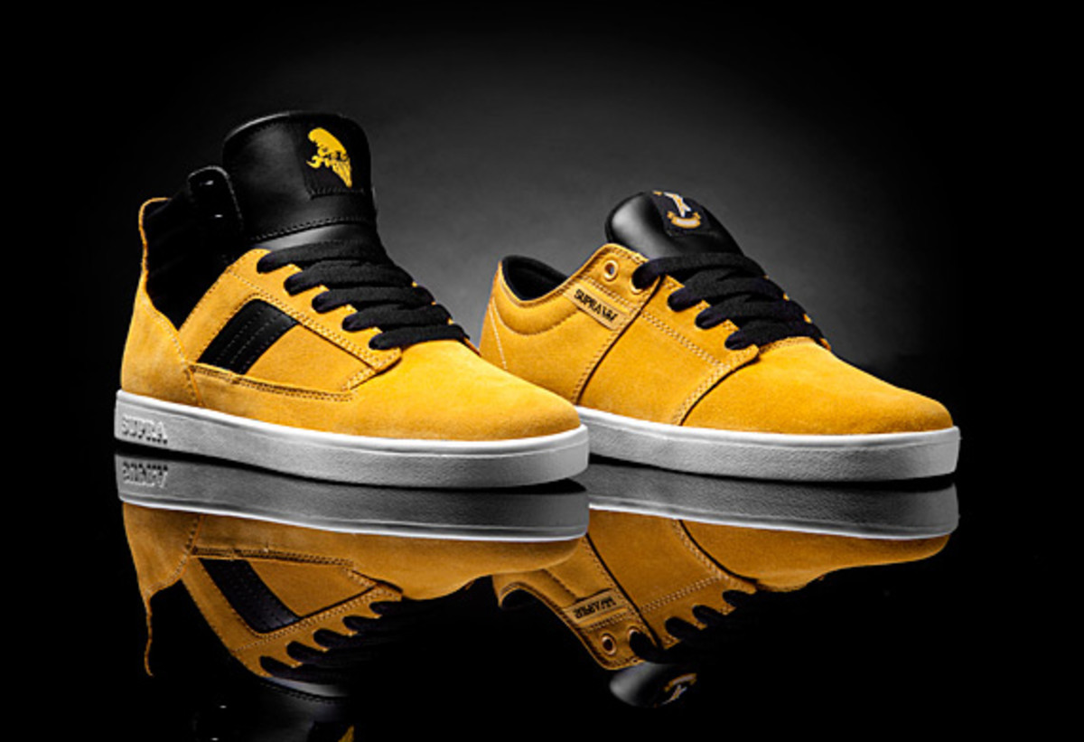 supra-black-and-yellow-pack-02