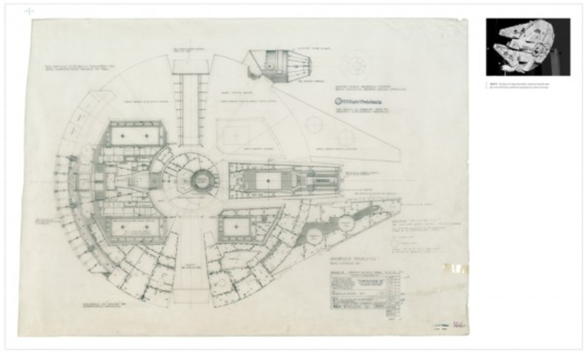 star-wars-the-blueprints-book-010