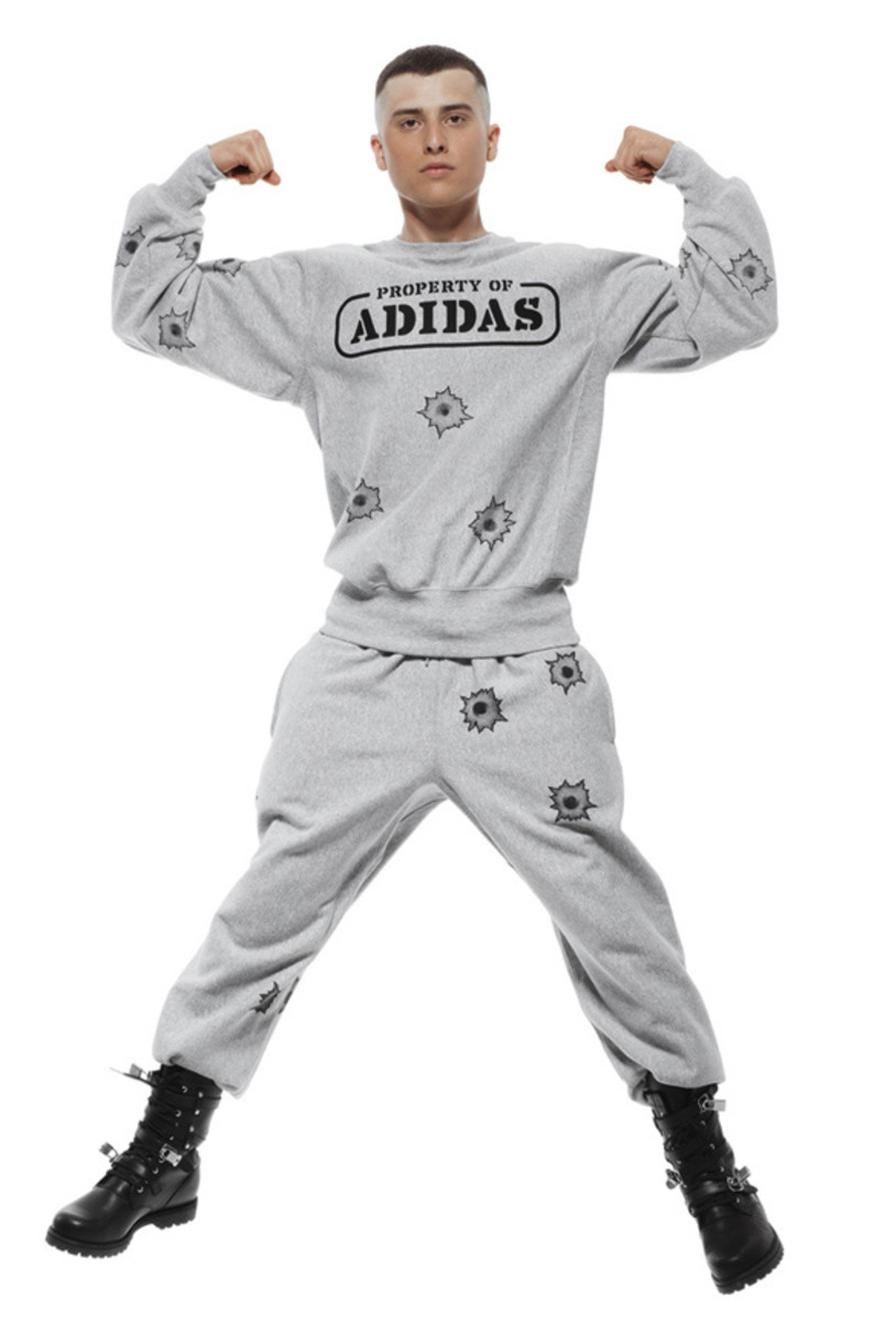 adidas-originals-by-originals-jeremy-scott-fw-2011-022