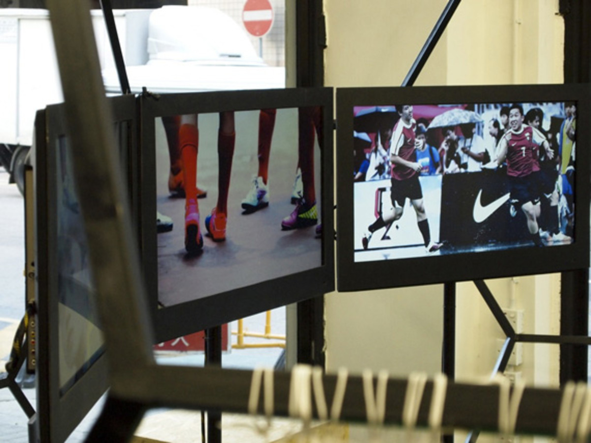nike-hong-kong-michael-lau-just-done-it-exhibition-30