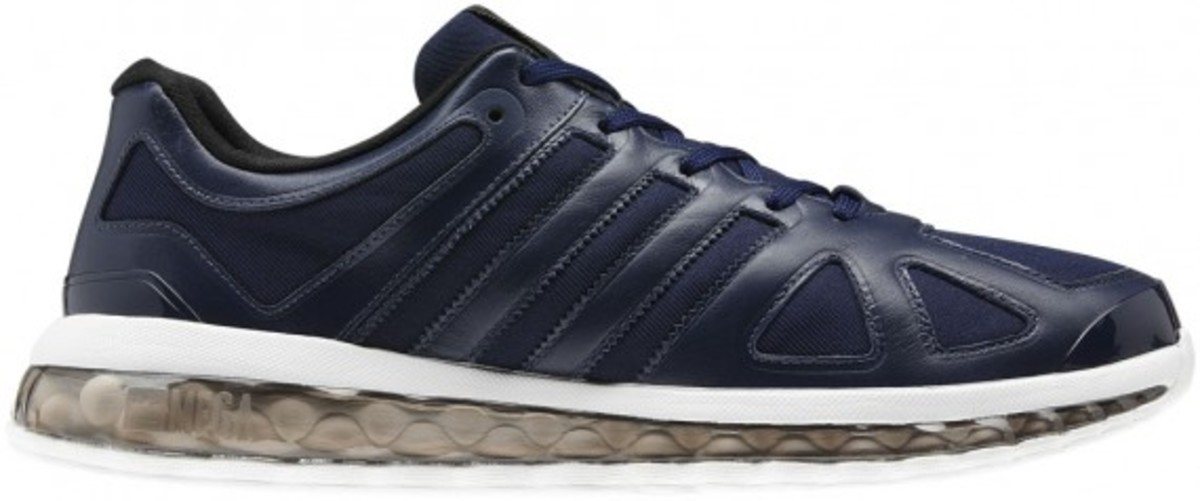 adidas-originals-mega-softcell-summer-2011-26