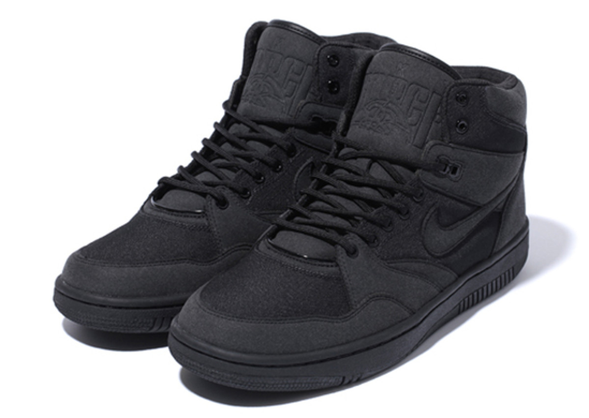 sky-force-88-mid-tz-black