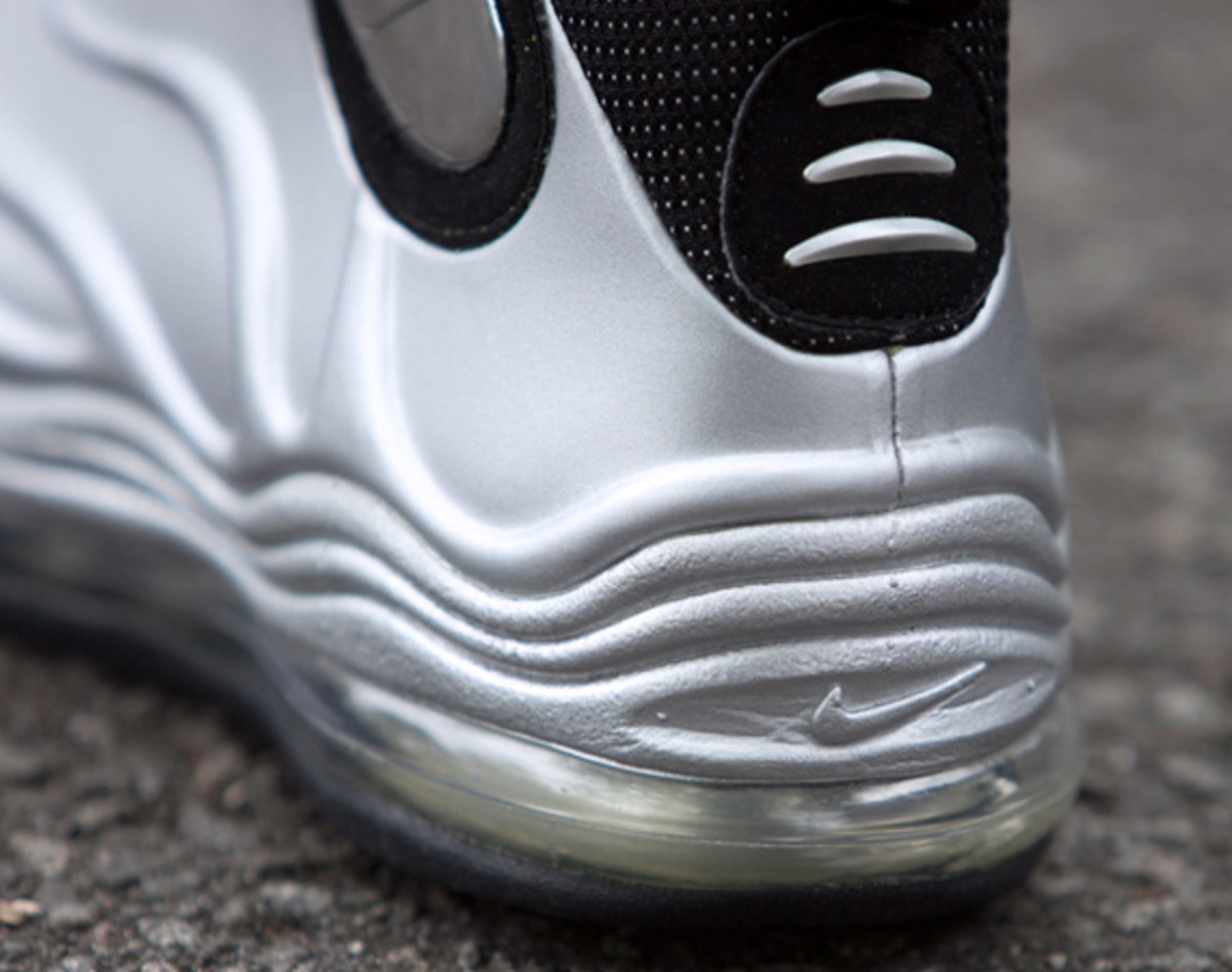 nike-total-air-foamposite-max-tim-duncan-13