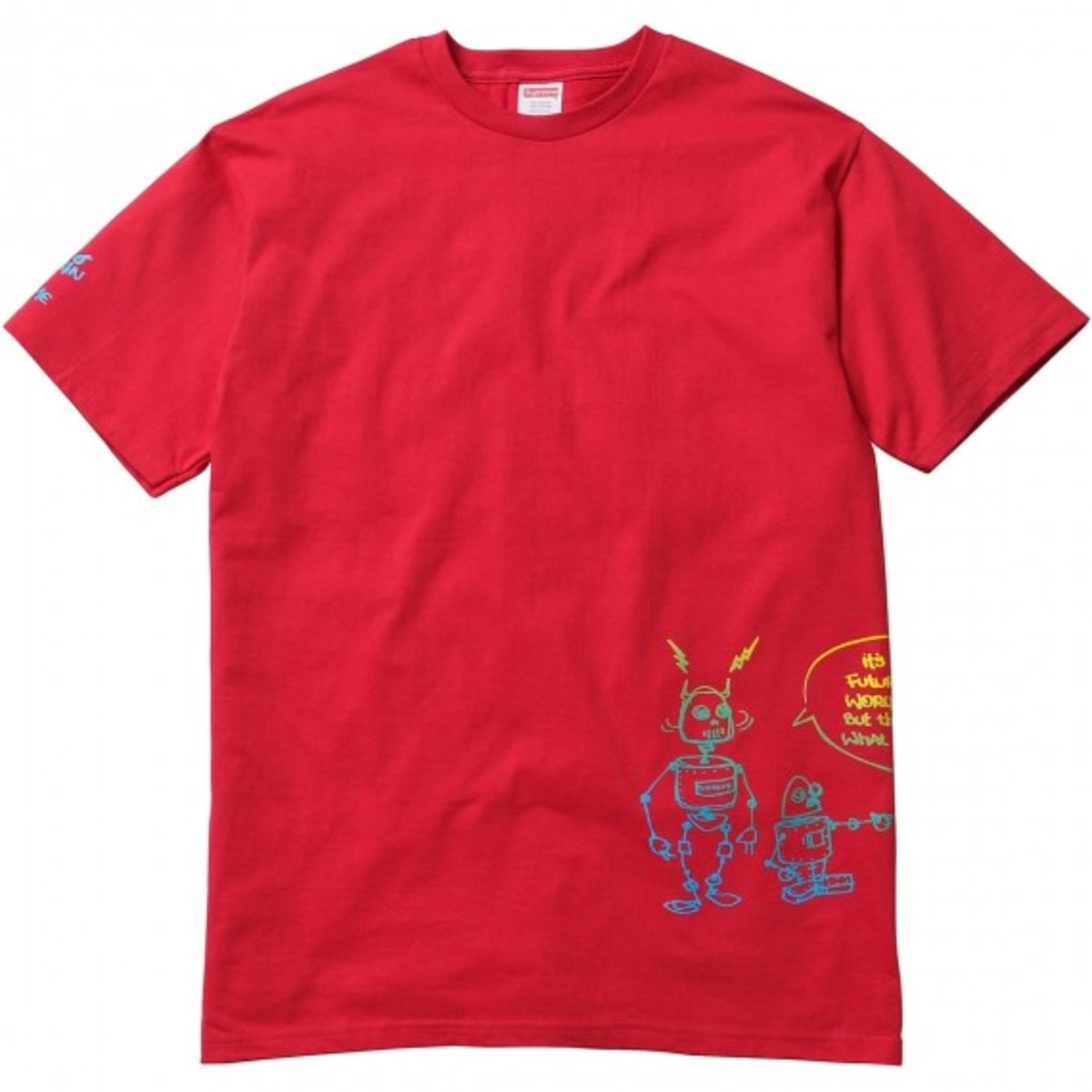 lance-mountain-supreme-robot-tee-04