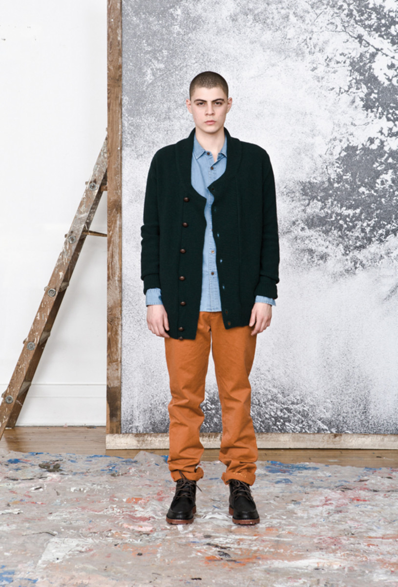 hixsept-fall-winter-2011-collection-lookbook-etudes-04
