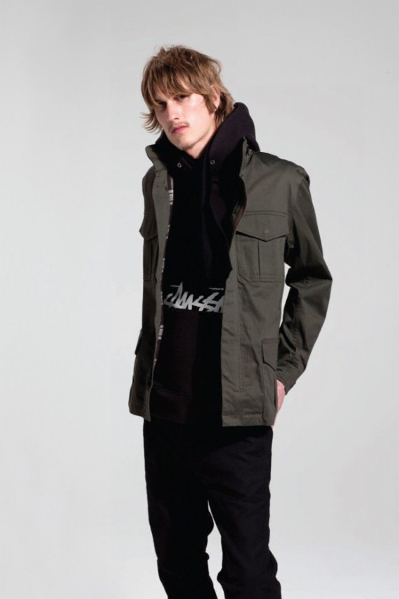 stussy-fall-2011-collection-lookbook-09
