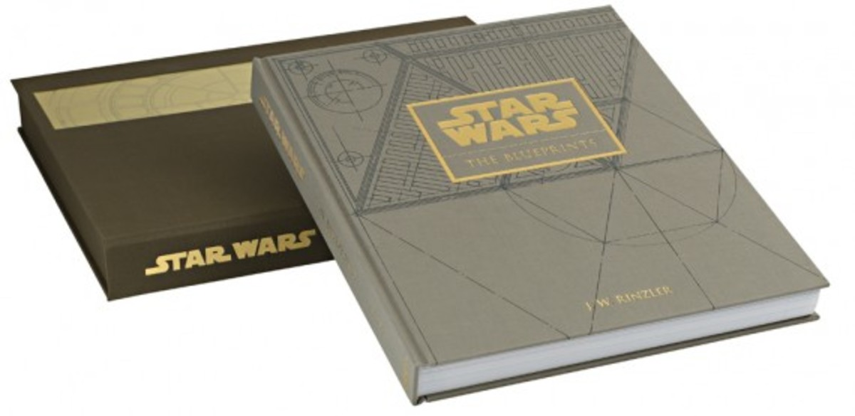 star-wars-the-blueprints-book-003
